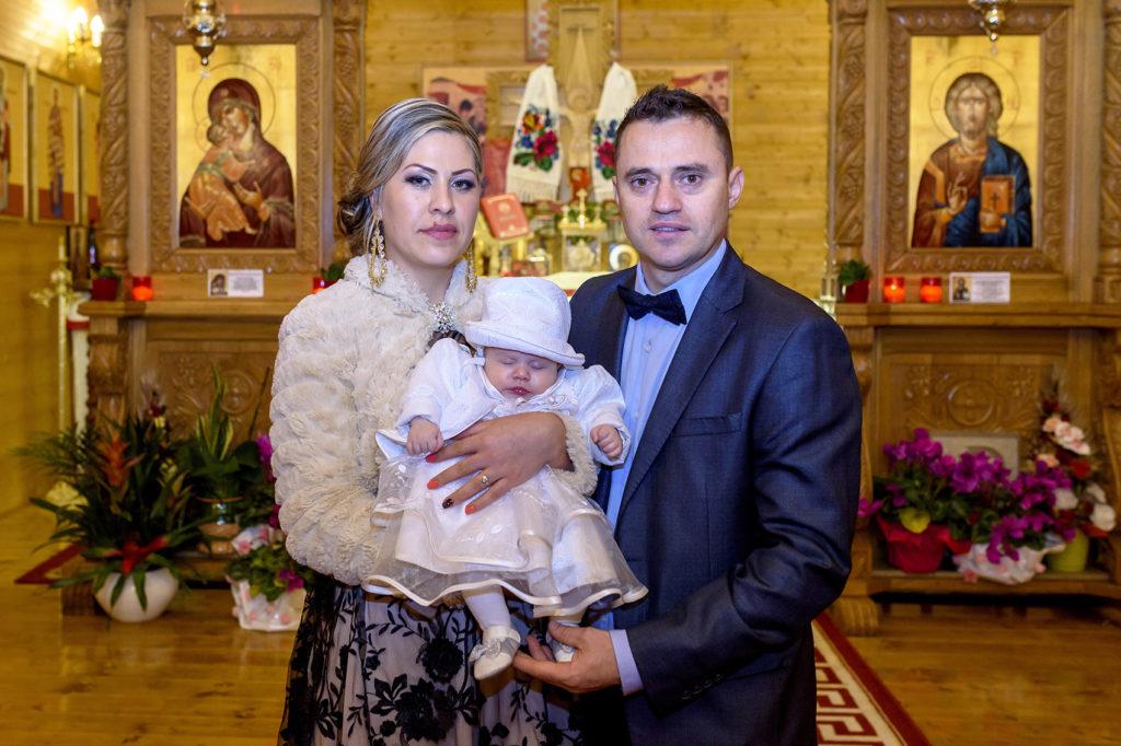 Elisa Ioana (299)