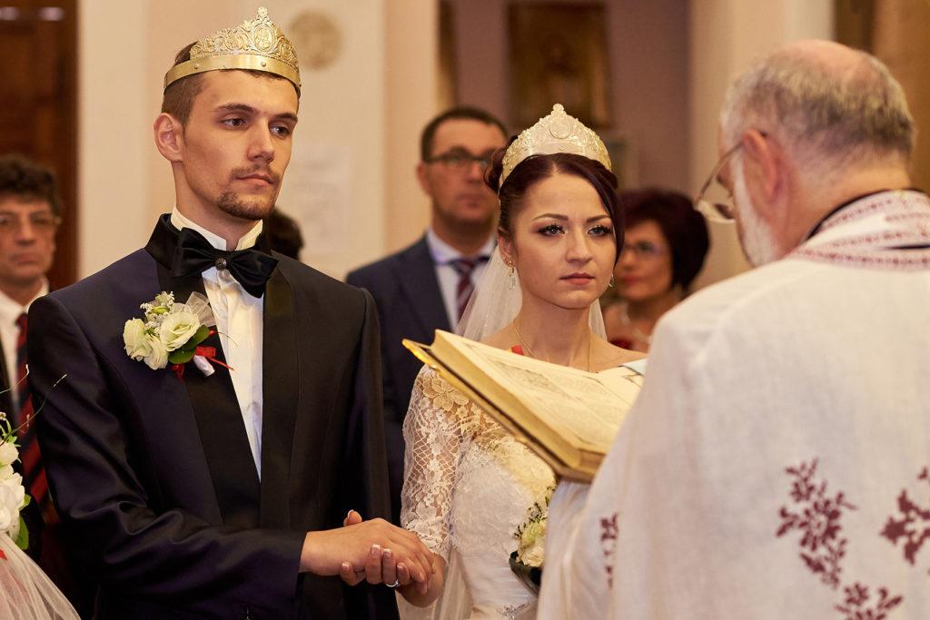 George & Gabriela (454)