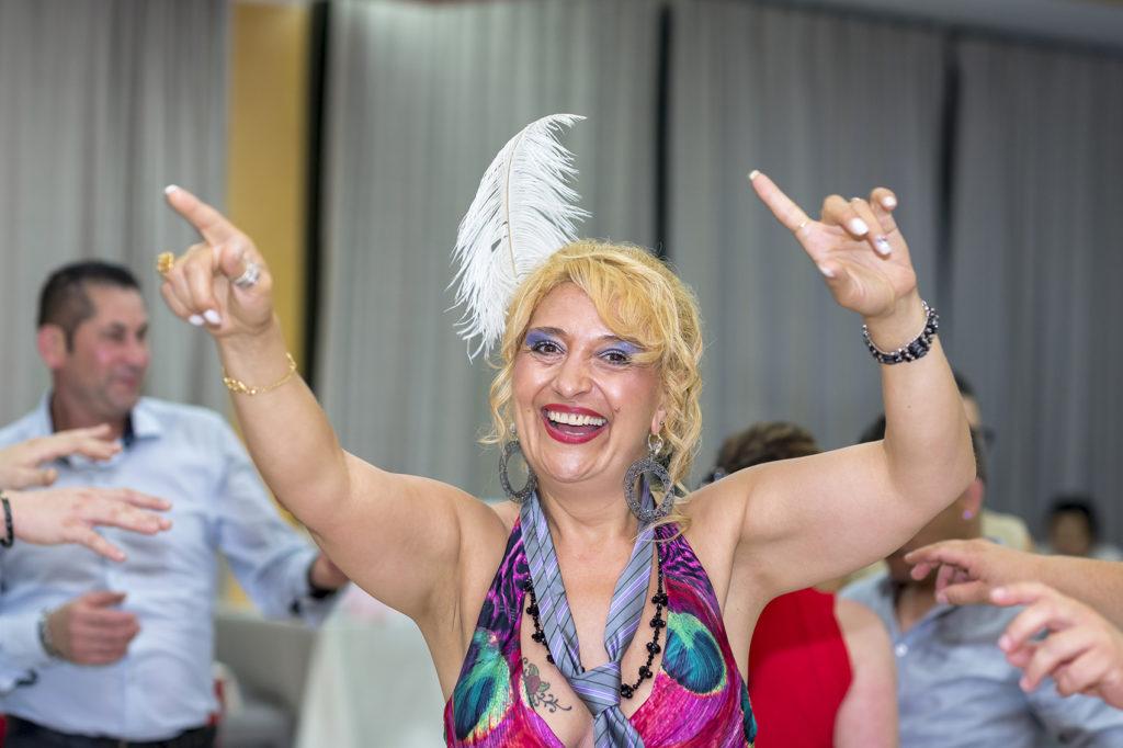 Maya Elena (645)
