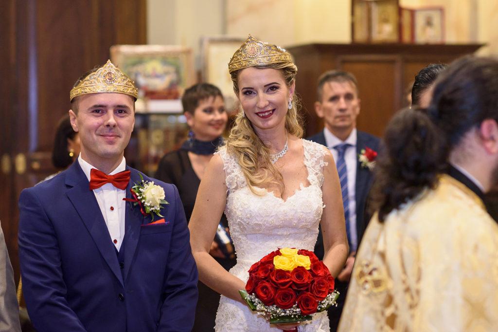 Mihai & Mary (543)