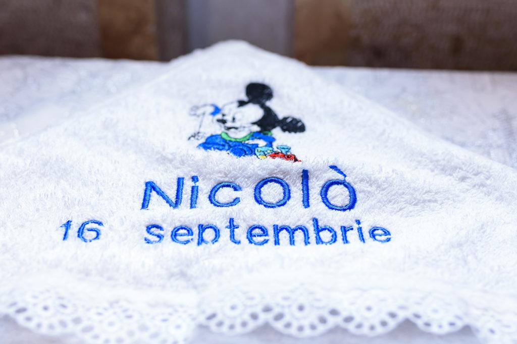 Nicolo (7)