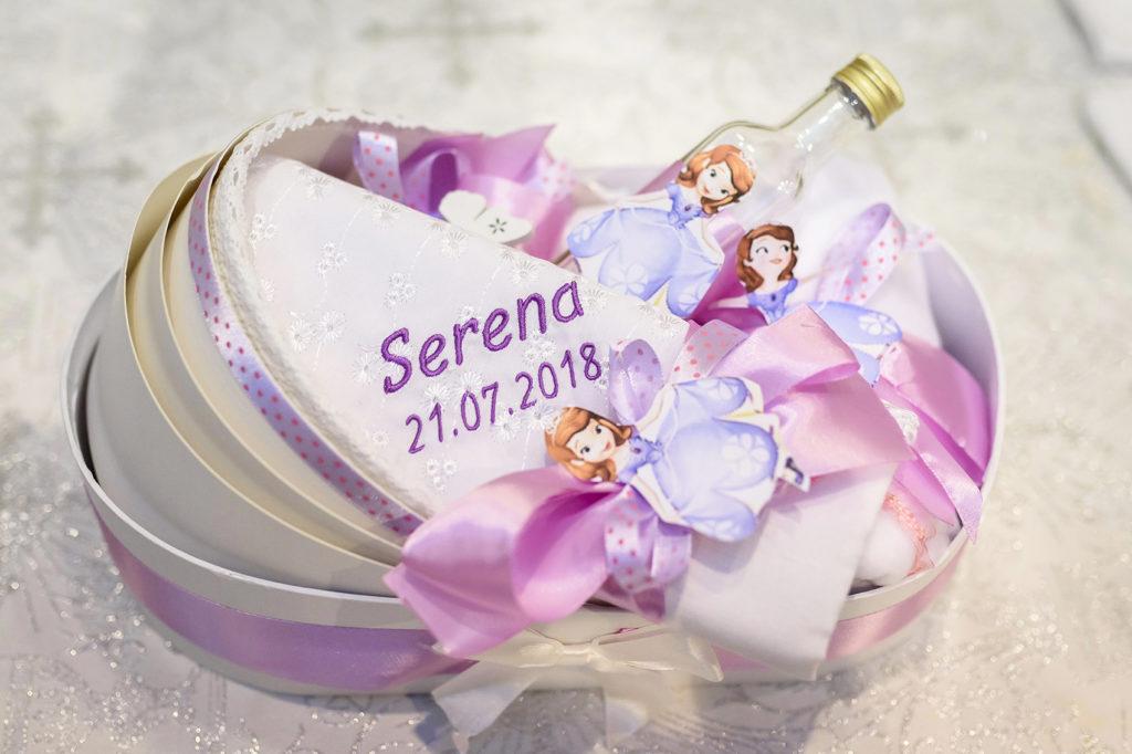 serena20180721_0469