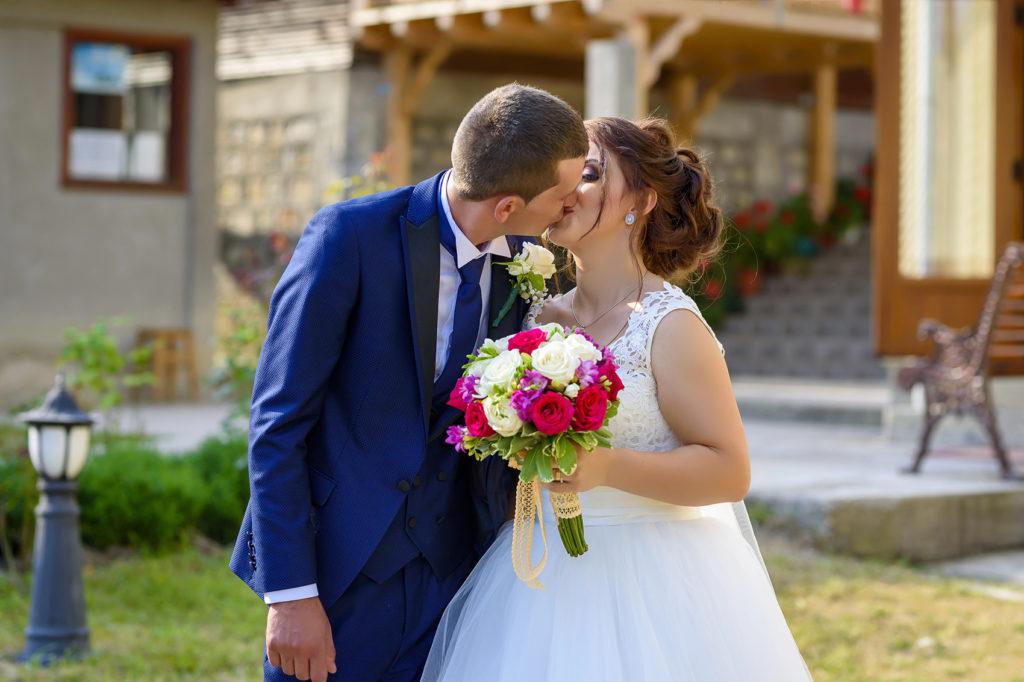 nunta20180825_0369
