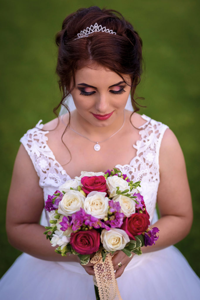 nunta20180825_0548
