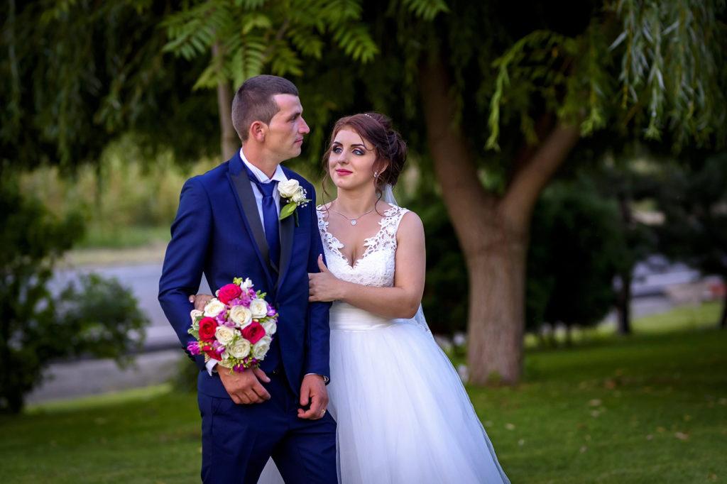 nunta20180825_0571