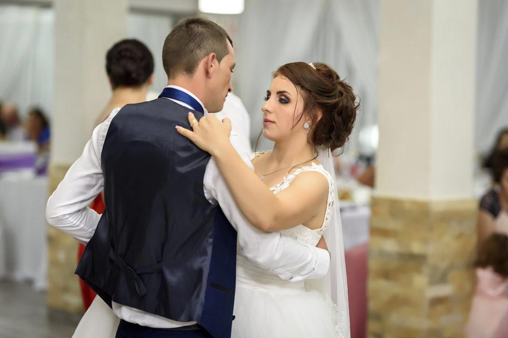 nunta20180825_0889