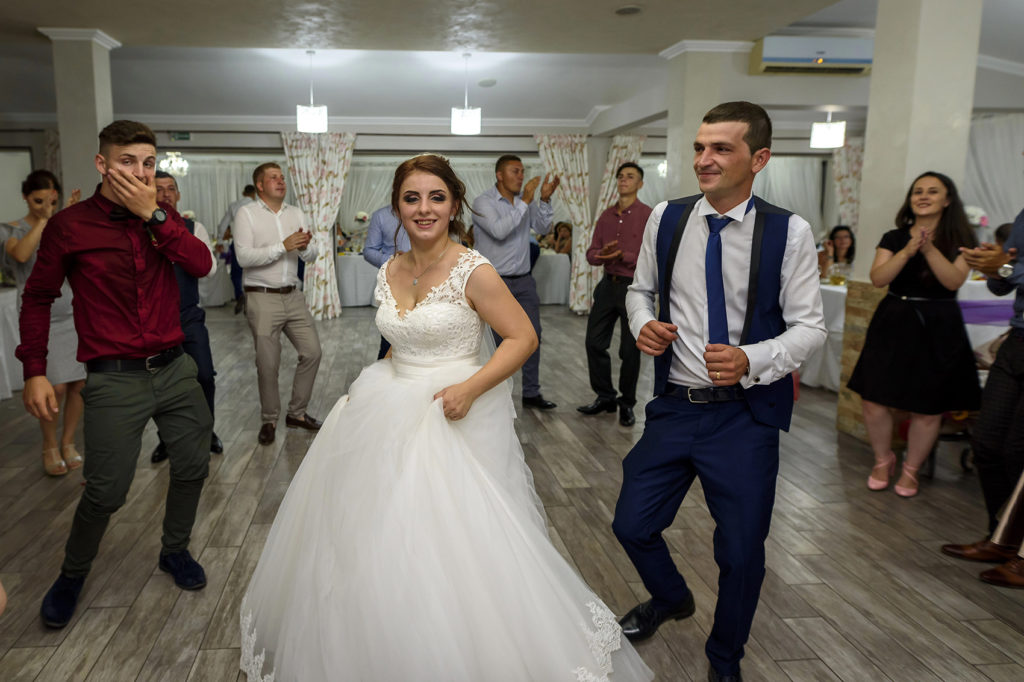 nunta20180826_1030