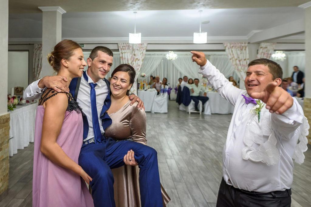 nunta20180826_1045