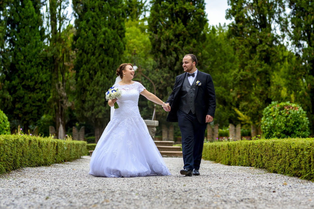 nunta20180922_0005