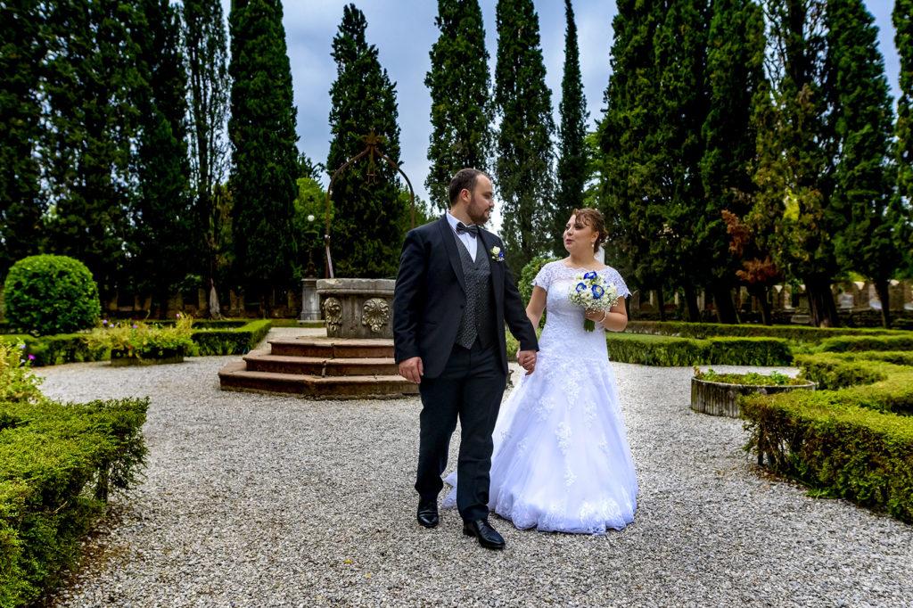 nunta20180922_0045