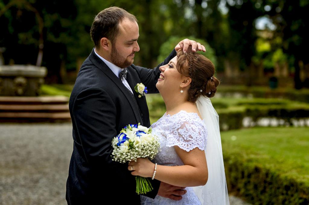 nunta20180922_0068