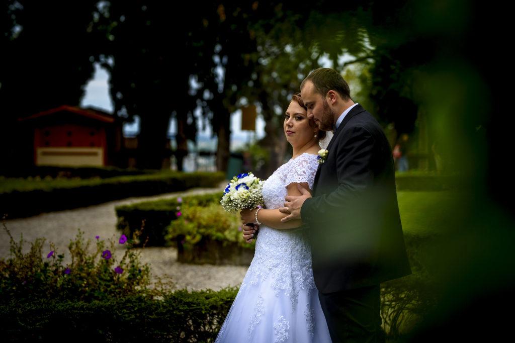 nunta20180922_0322