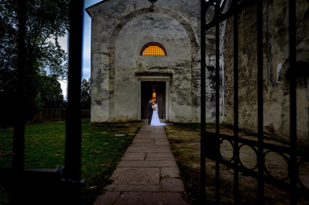 nunta20180922_0372