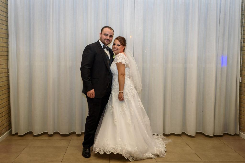 nunta20180922_0678