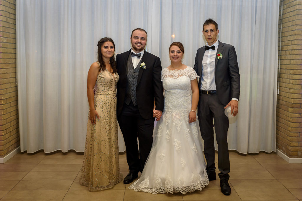 nunta20180922_0724