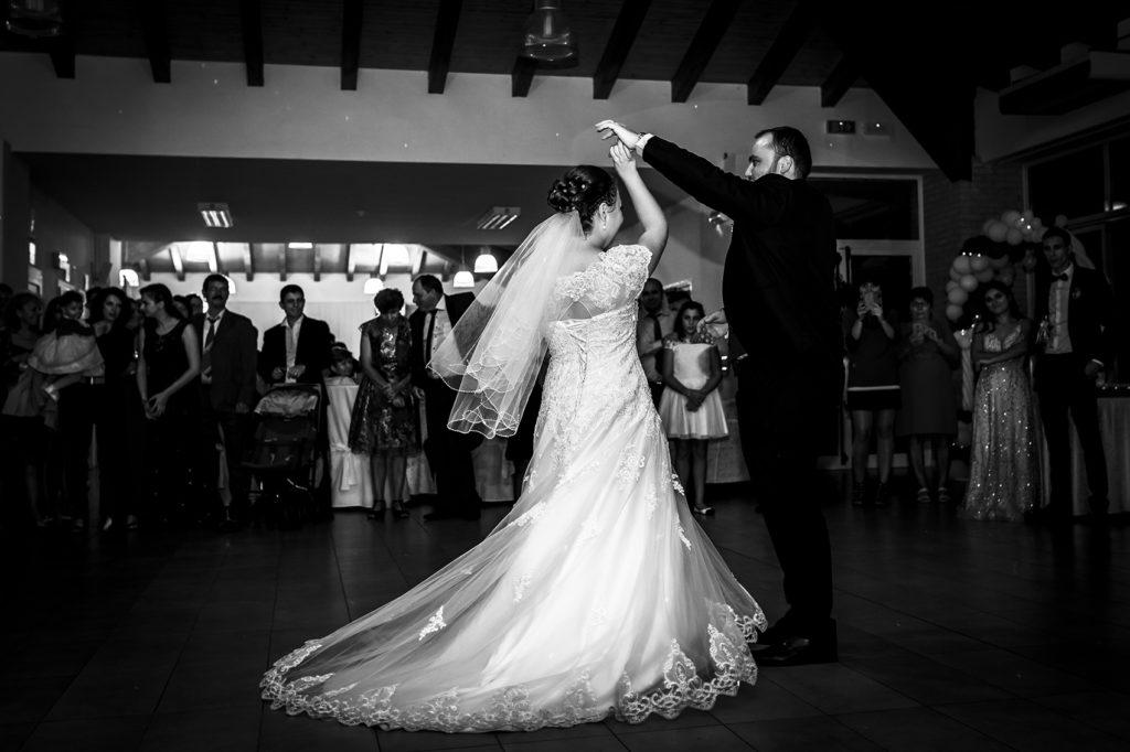 nunta20180922_0842