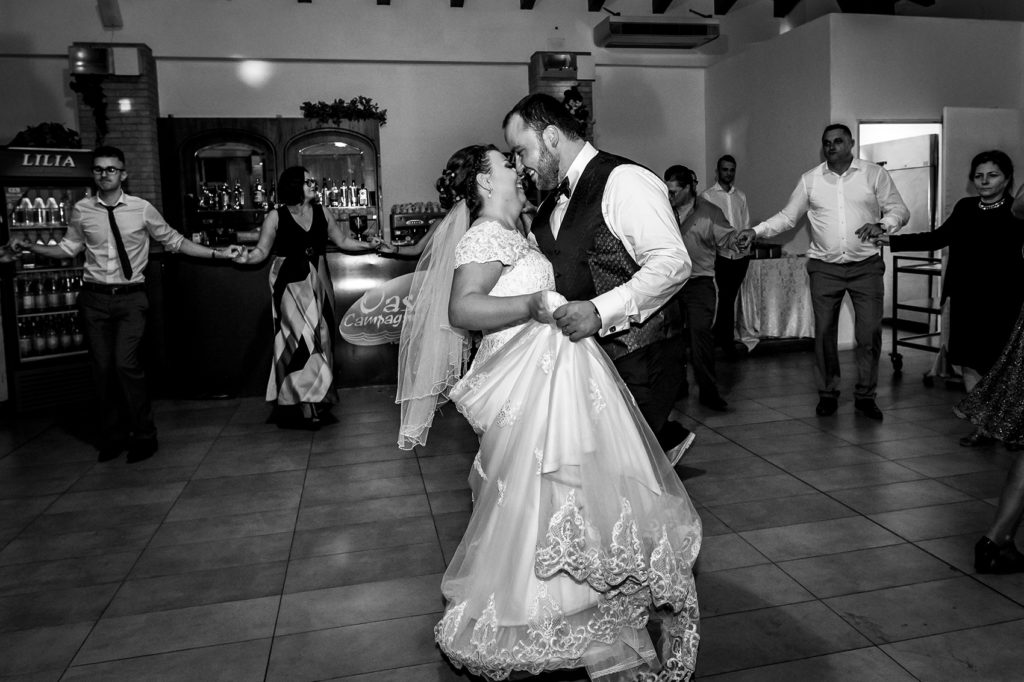 nunta20180922_1051
