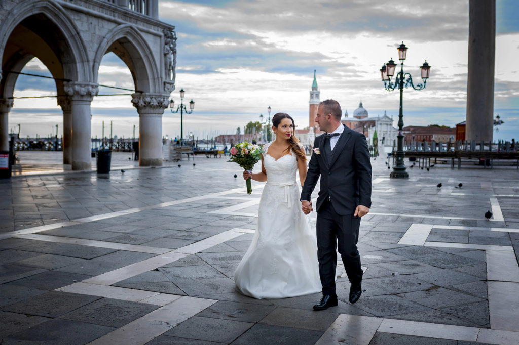 nunta20181002_1402