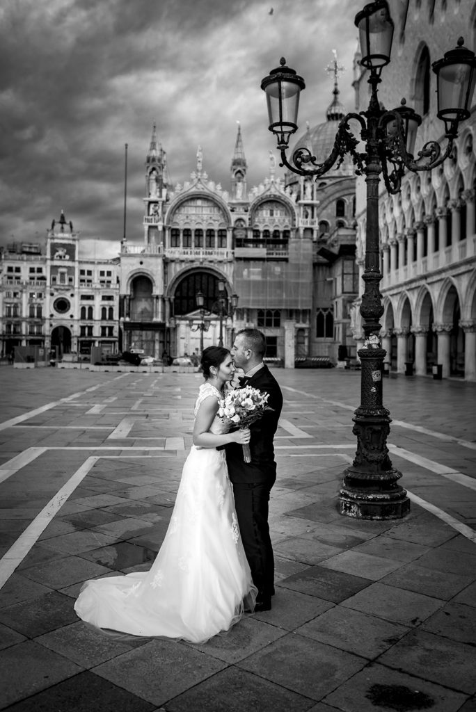 nunta20181002_1412