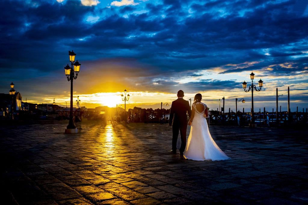 nunta20181002_1454
