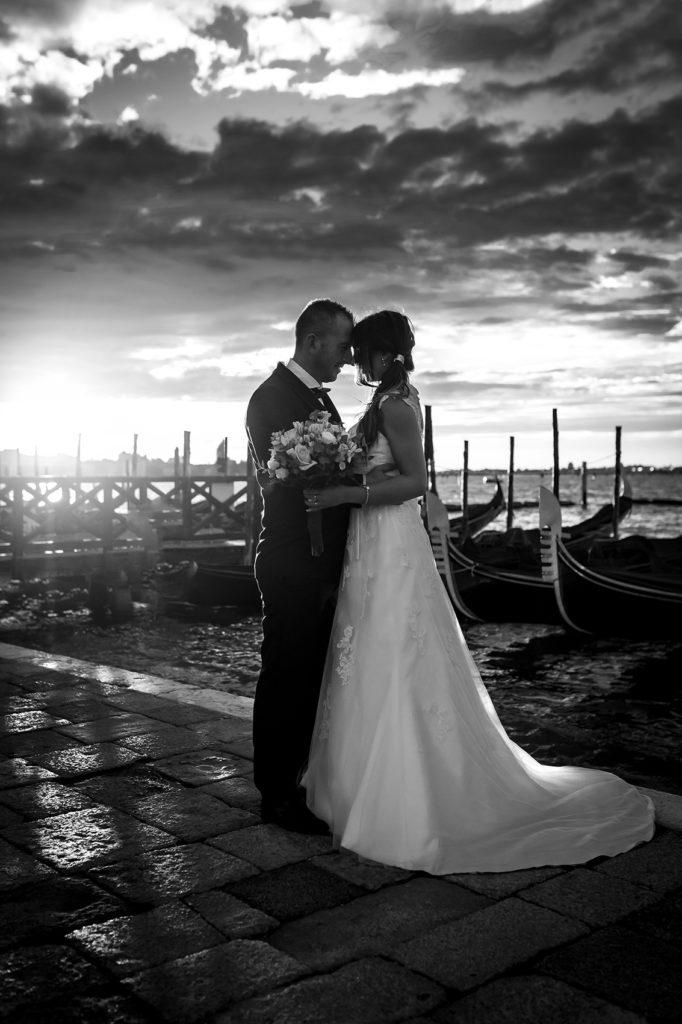 nunta20181002_1484