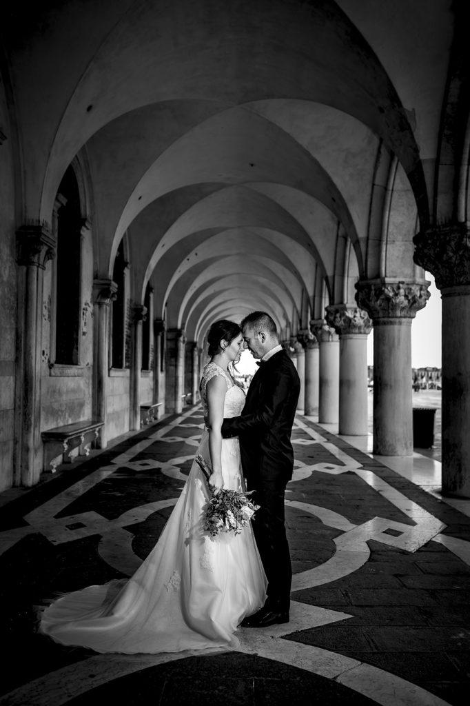 nunta20181002_1588_1