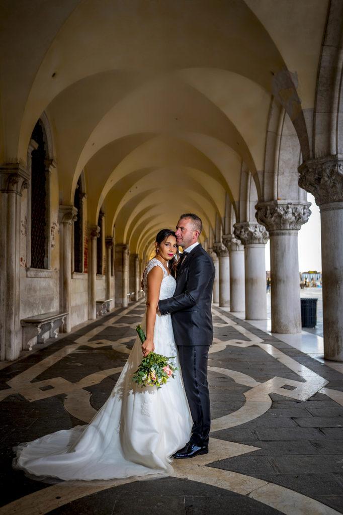 nunta20181002_1593