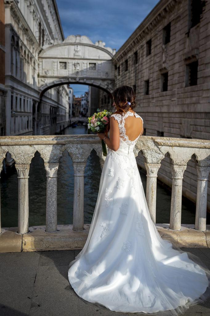 nunta20181002_1744