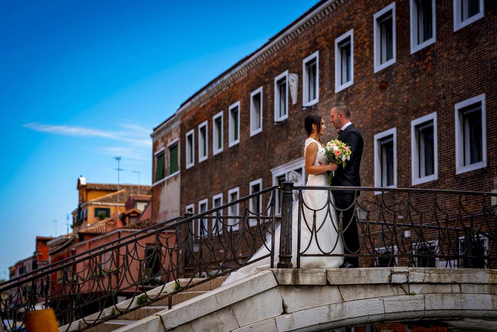 nunta20181002_1810
