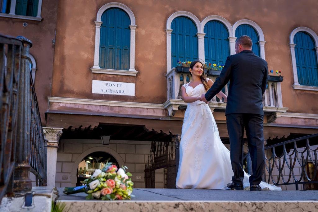 nunta20181002_1907