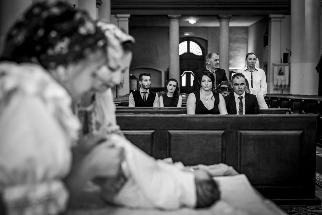 nunta20181020_3557