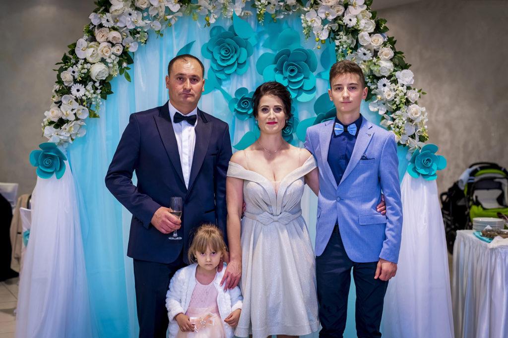 nunta20181027_5017