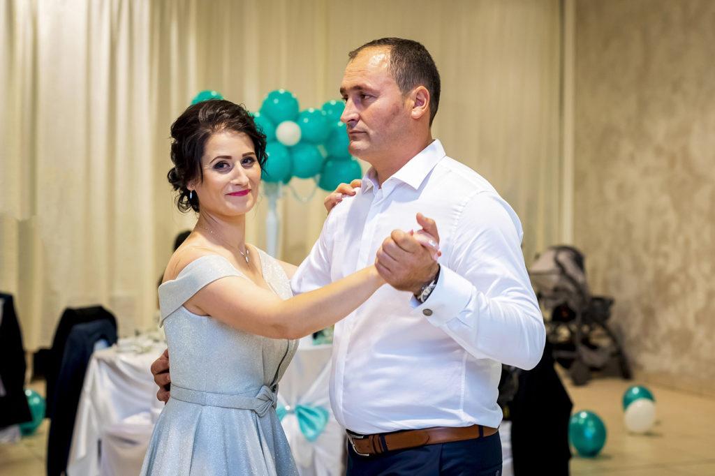 nunta20181027_5100