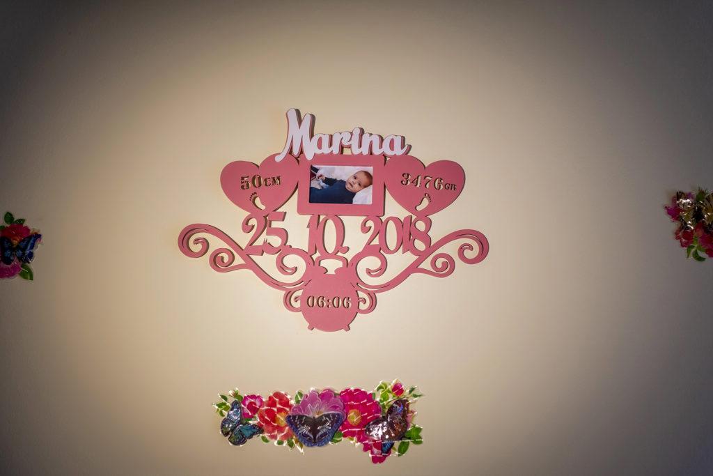 Marina (3)
