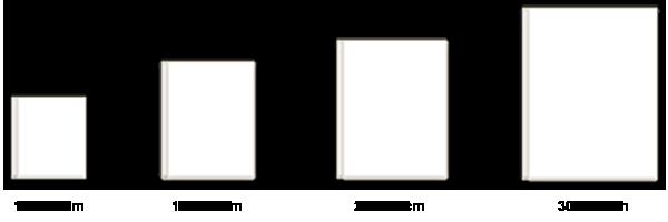album verticale