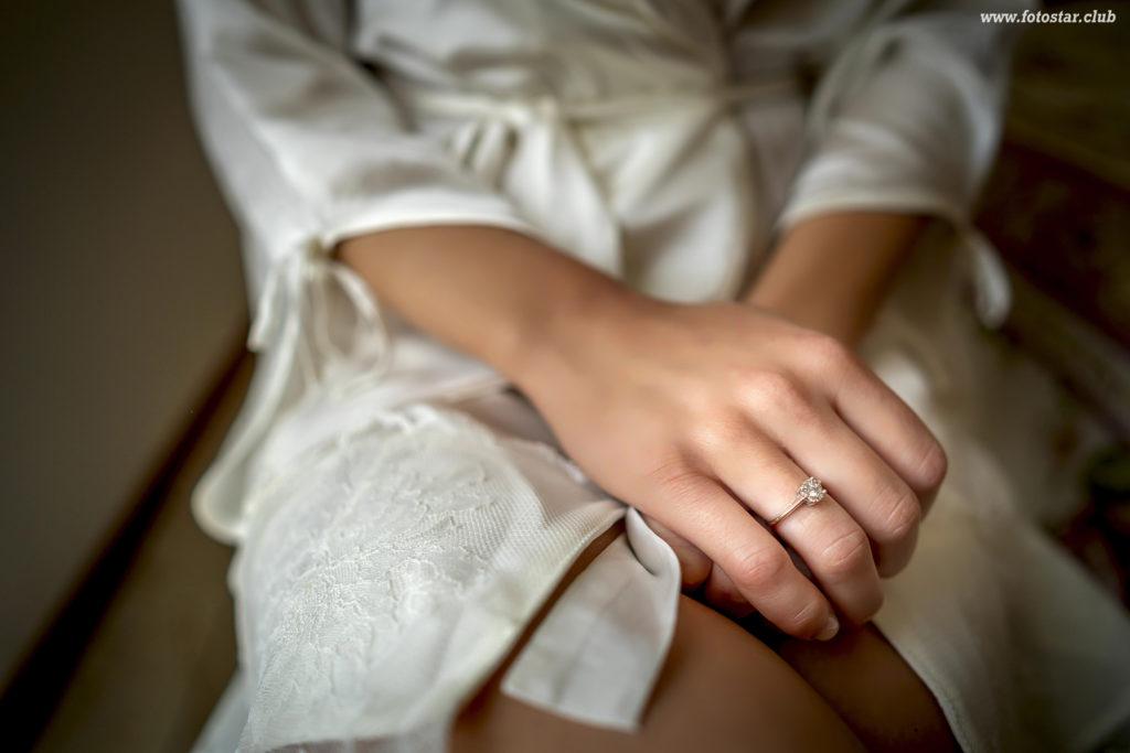 nunta0197