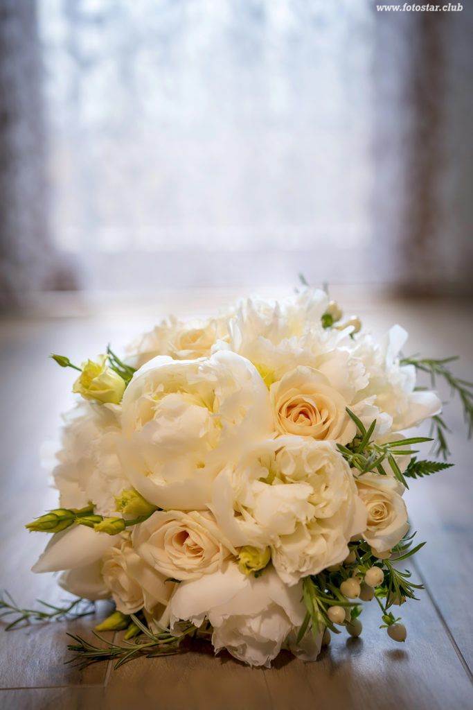 nunta0289