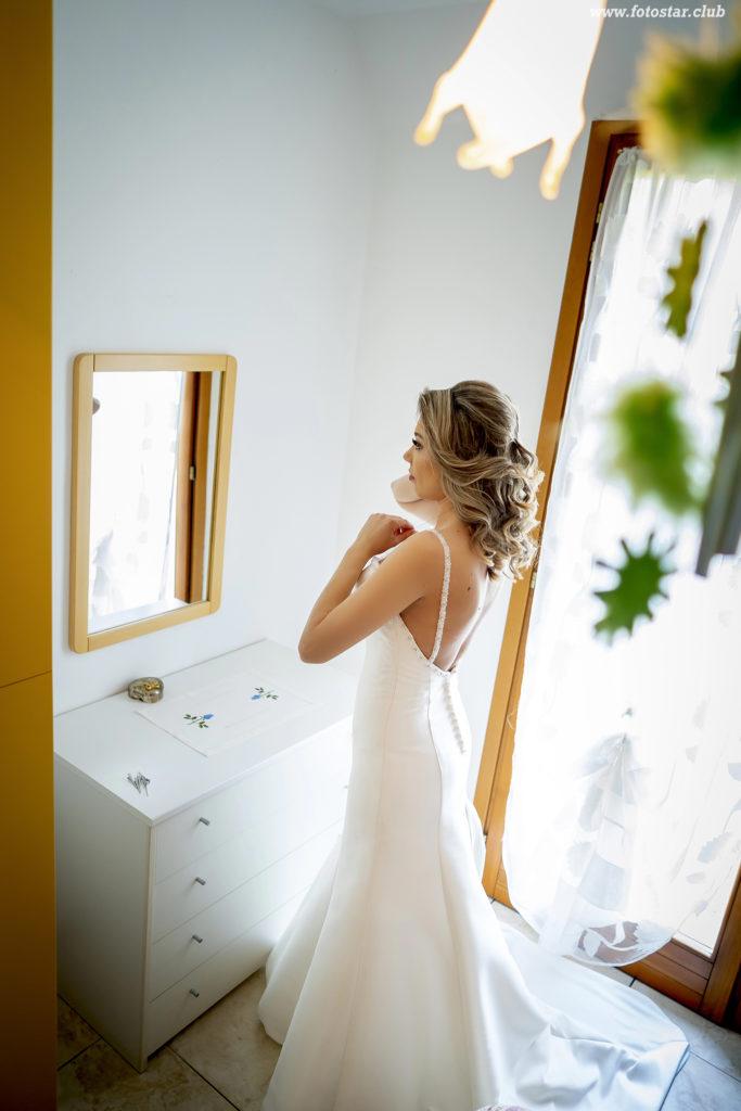 nunta0838