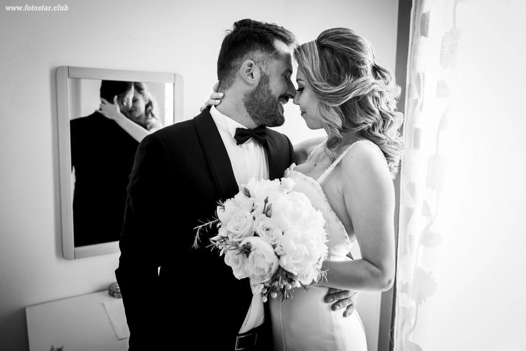nunta1114_1