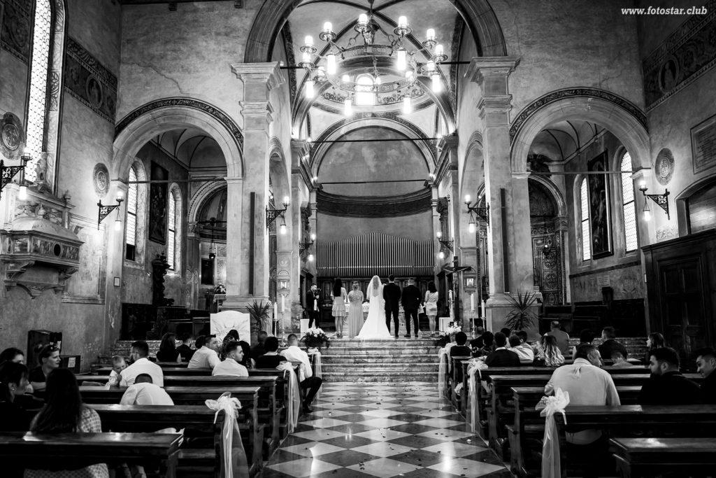 nunta2088_1
