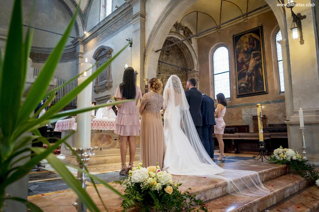 nunta2094