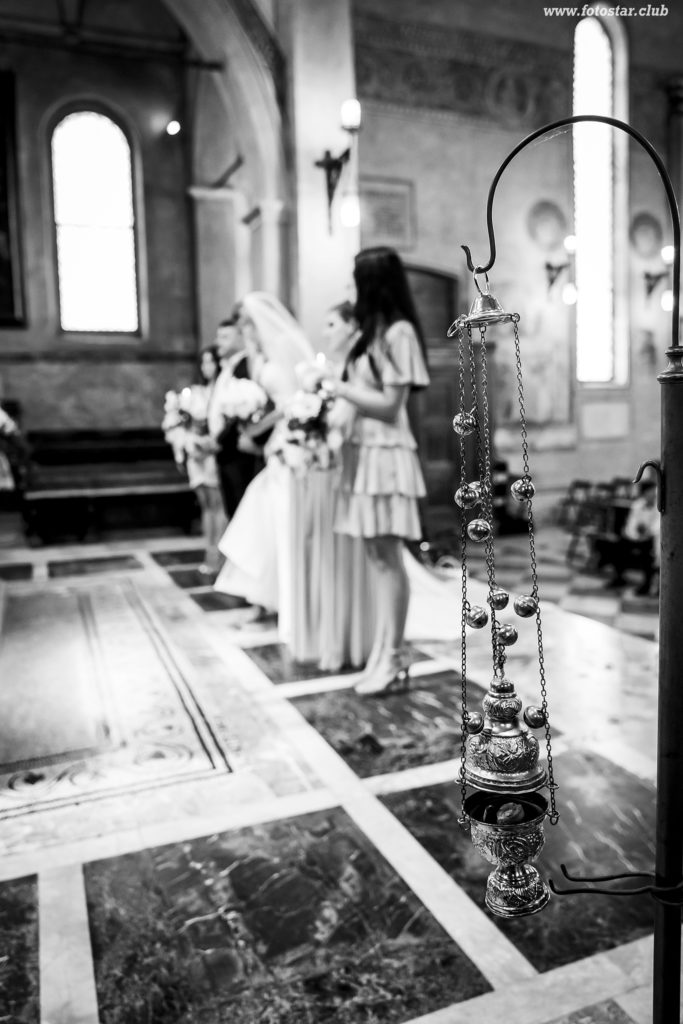 nunta2110_1