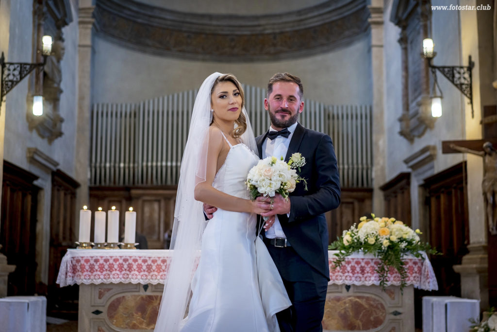 nunta2361