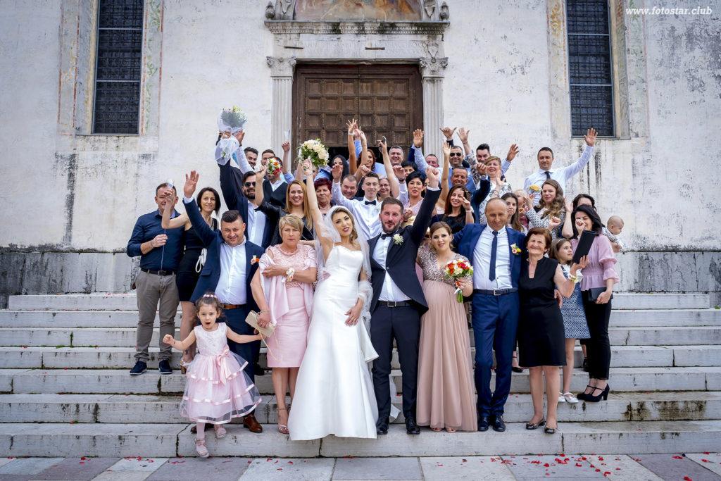 nunta2612