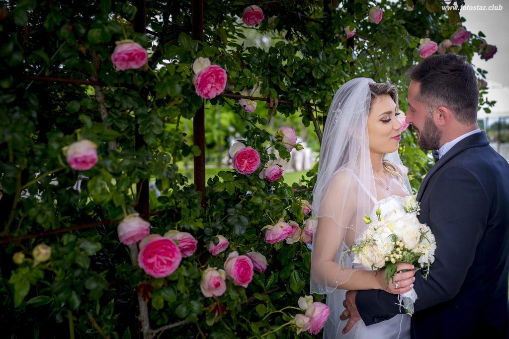nunta2696