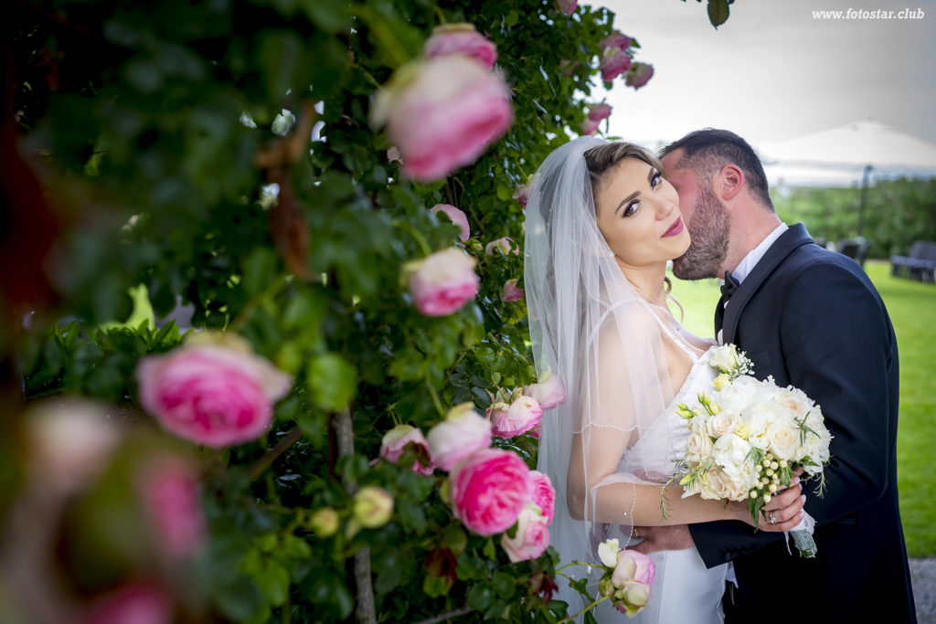 nunta2723