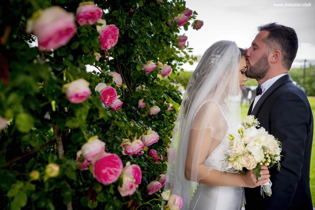 nunta2735