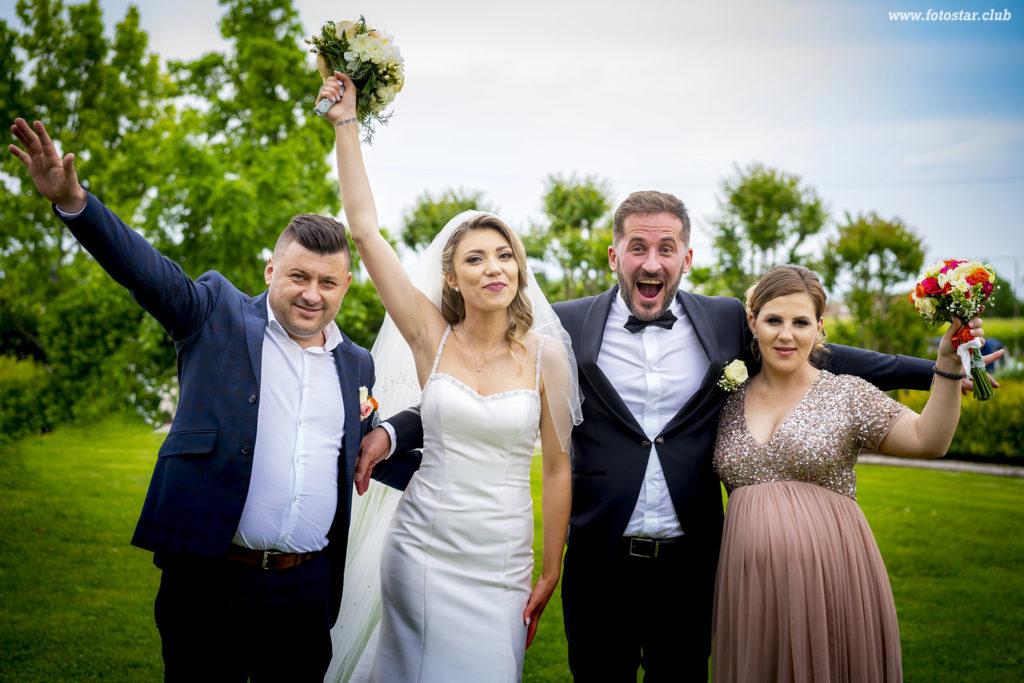 nunta3044