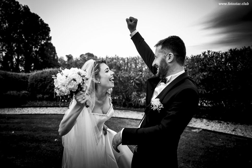nunta3088_1