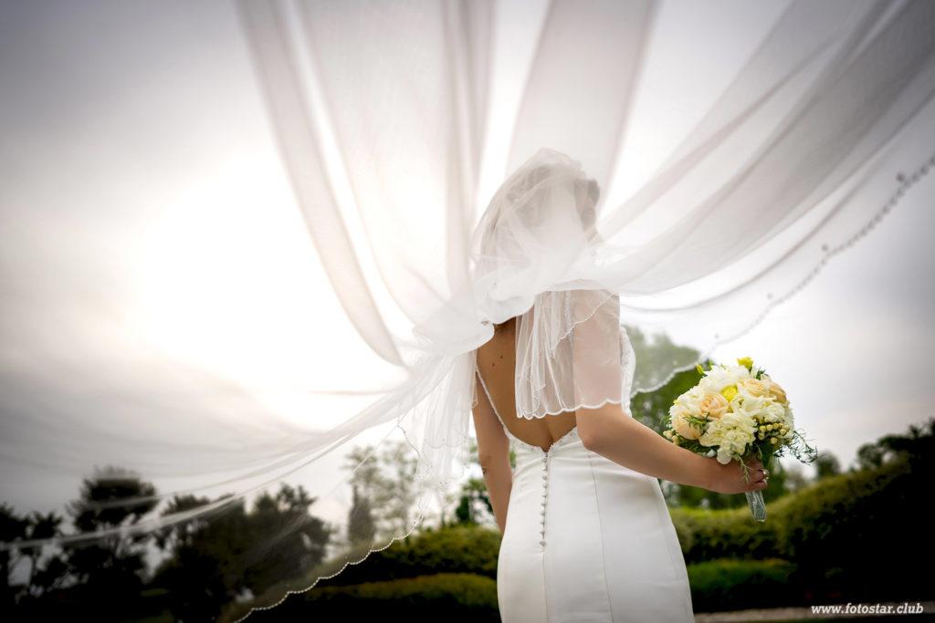 nunta3110